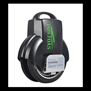 monociclo electrico fosjoas