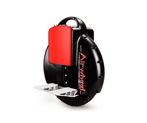 airwheel-x3